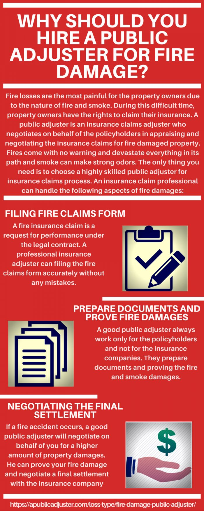 claim for fire insurance An insurance claim is when you have a loss or sustain damage that is caused by a peril insured by your insurance policy your insurance policy provides coverage and compensation to your for covered losses or the damages you sustain by way of you making a claim if you are wondering where you can see.