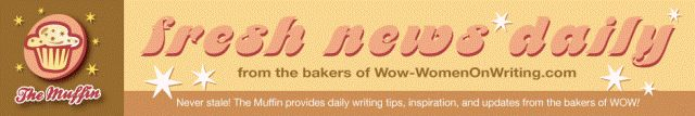 Are you writing from your whole brain? http://muffin.wow-womenonwriting.com/2015/08/friday-speak-out-wiregrass-and-whole.html