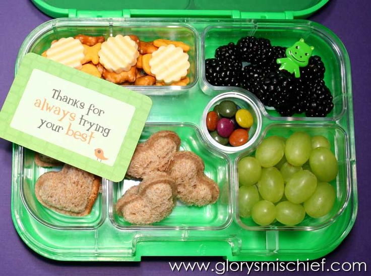 50 Best Cold Lunch Ideas For Preschool Images On Pinterest