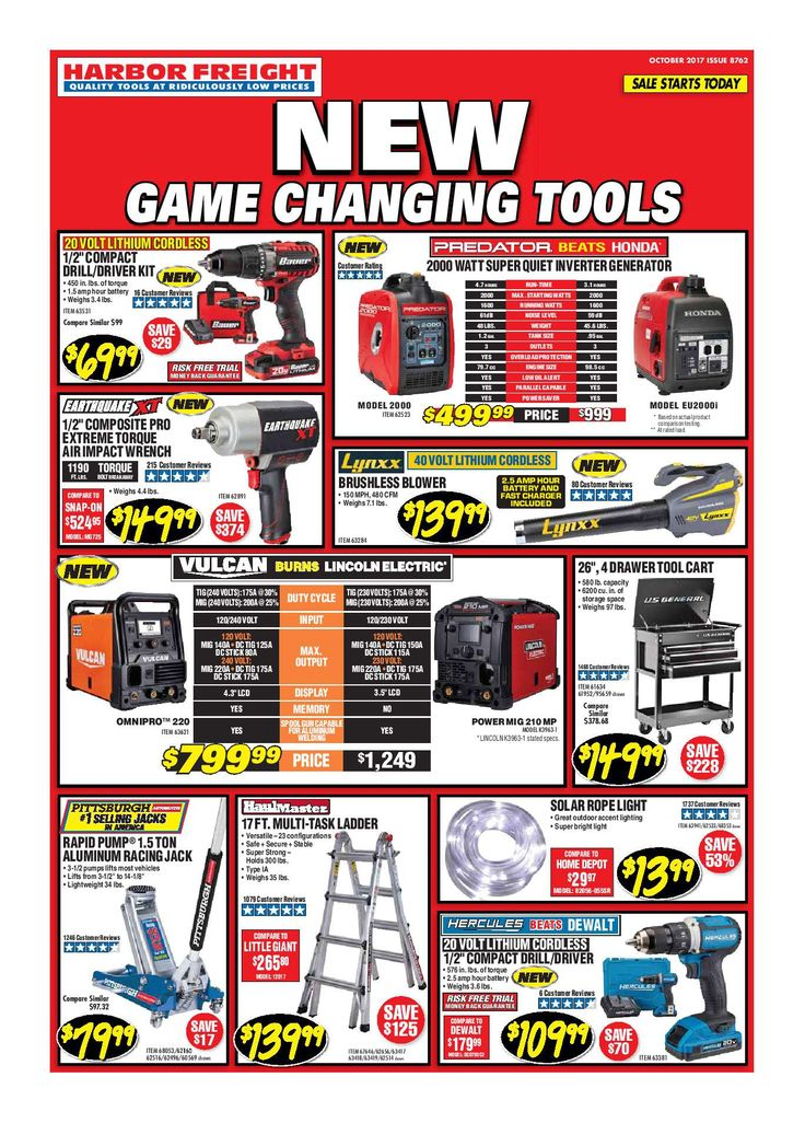 202f60cabcf037251ad2e924be135f79 25 unique harbor freight tools ideas on pinterest harbor  at crackthecode.co