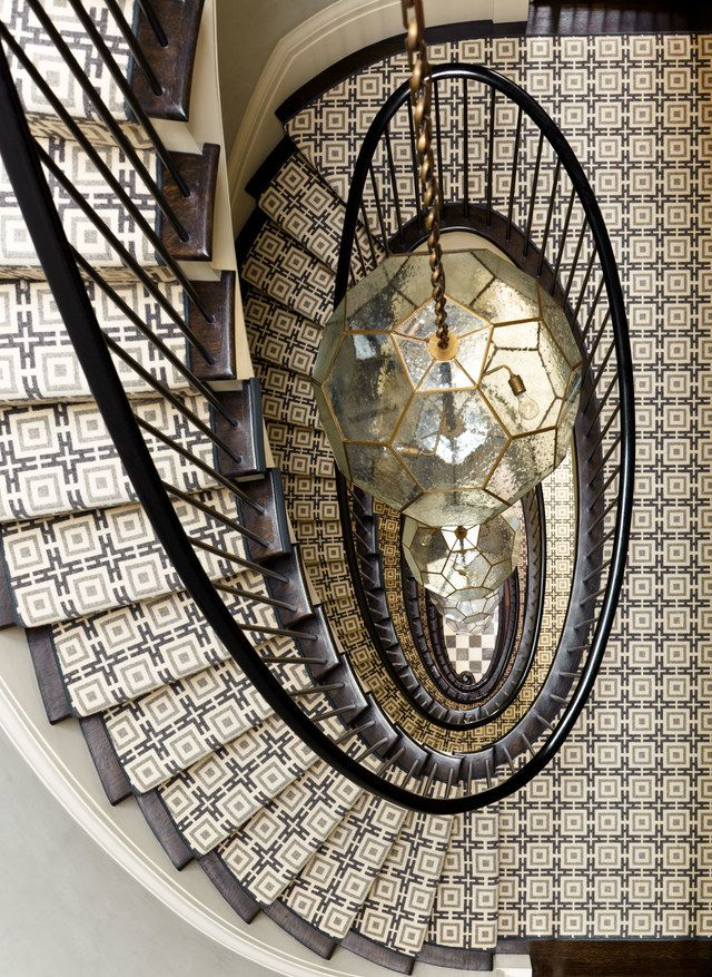 Best 41 Best Stark Stair Runners Images On Pinterest Stairs 640 x 480