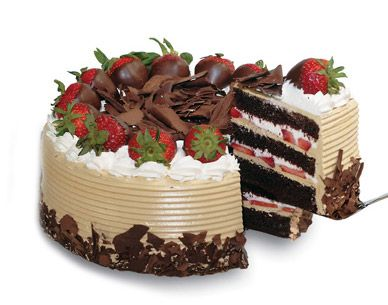 Cakes To India Same Day Delivery