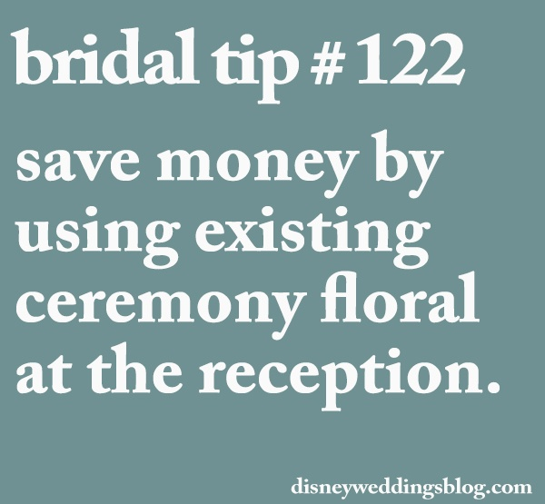 27 best Bridal Tips and Blogs images on Pinterest Wedding stuff - wedding budget spreadsheet google docs
