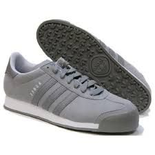 Bilderesultat for grey sneakers men