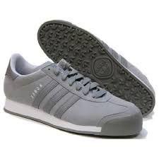 Bilderesultat for grey sneakers men