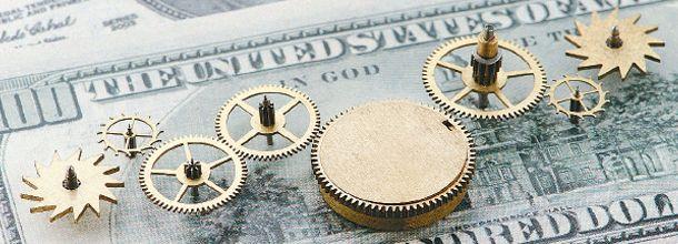 Dolar/Liradaki düşüşün nedenleri