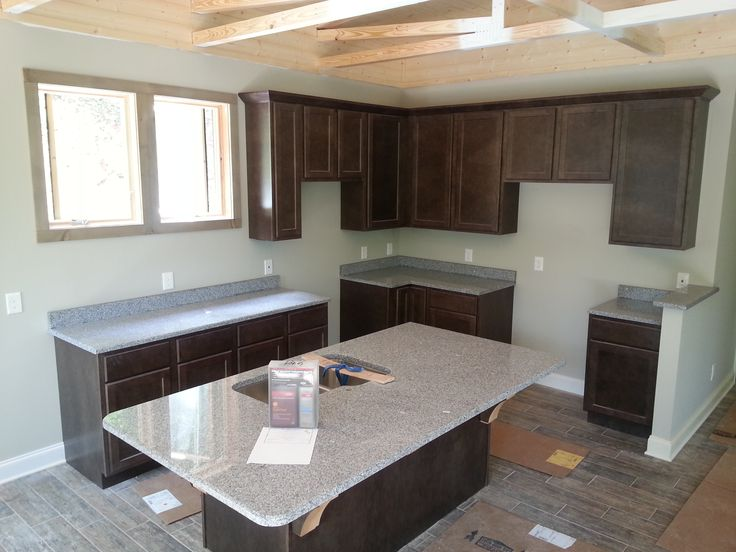 17 Best Images About Dream Kitchens By Knoxville 39 S Stone Interiors On Pinterest Quartz Kitchen