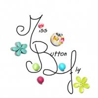 Miss Button Fly