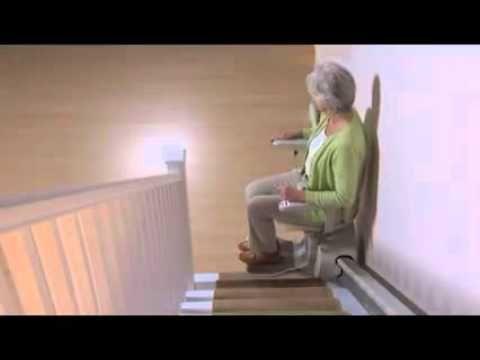 Cadeira Elevador, Carro para Escada, Plataformas | Surimex