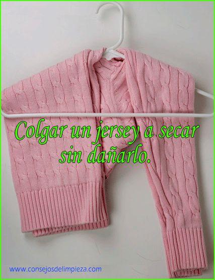 M s de 25 ideas incre bles sobre percha para secar la ropa for Fregadero ropa