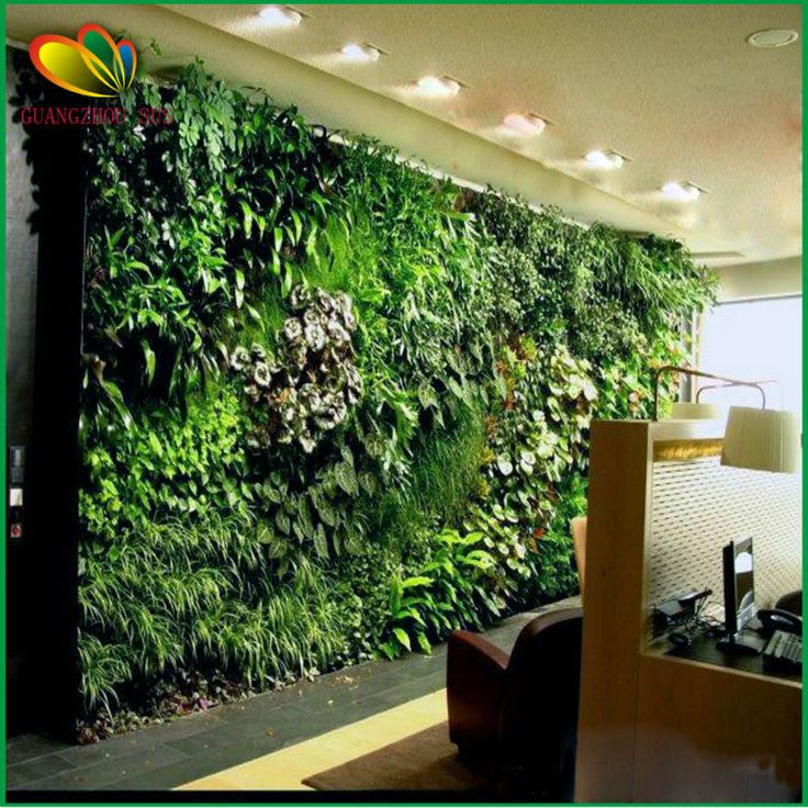 M s de 1000 ideas sobre c sped artificial en pinterest - Alta decoracion de interiores ...