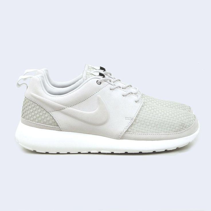 #nike #ナイキ #white #sneaker #スニーカー