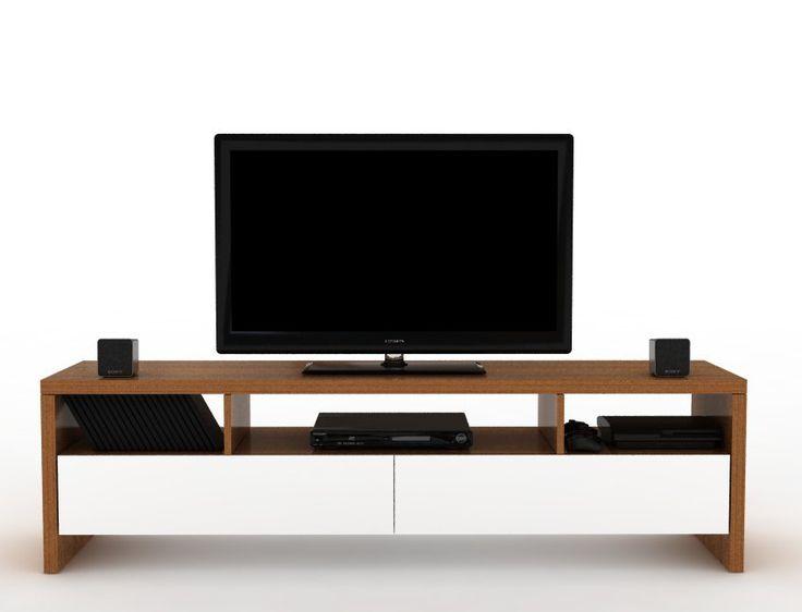 muebles laqueados comprar muebles muebles modernos mueble tv productos
