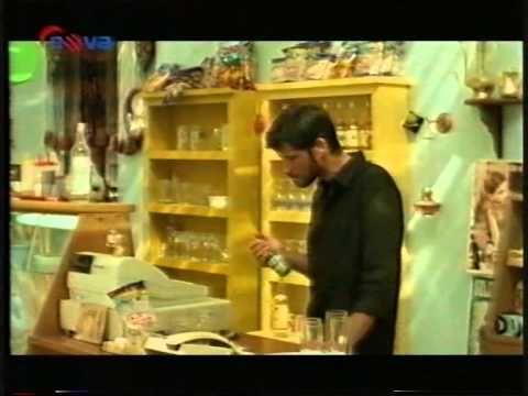 Navždy ztracena - 2.část - CZ celý film, český dabing, drama, 2003 - YouTube