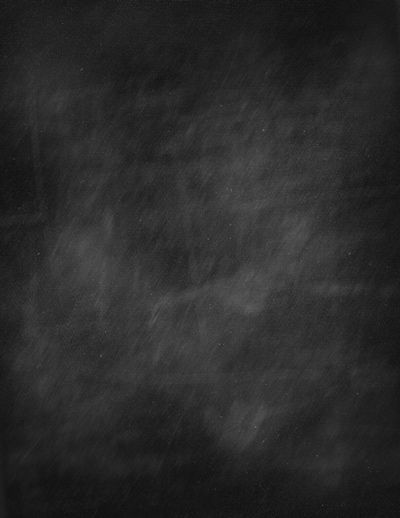 How To Fake A Chalkboard Effect In Photoshop Sample