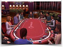 هناك الكثير من الكازينوهات التي تقدم هذه الخدمة، ولكن ليست مضمونة كل شيء، نحن نقدم لك هذه الخدمة الرائعة في أكبر #الكازينوهات على الإنترنت. http://www.onlinecasinoarabic.com/online-poker-for-a-profitable-bet.html