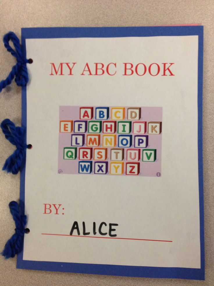 Paper Book Cover Name : Best images about letters on pinterest the alphabet