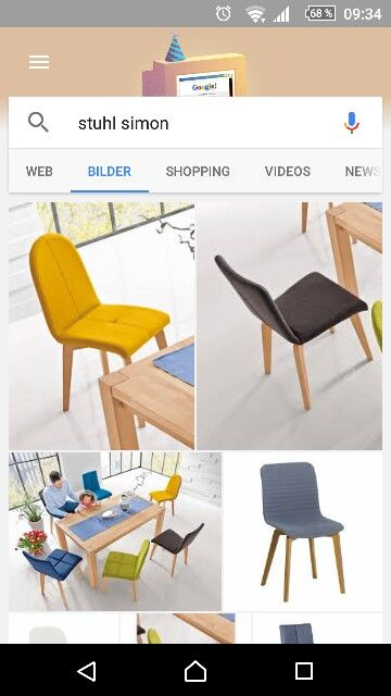 32 best Küche images on Pinterest Glass, Accessories and Ad home - ikea küchenplaner download deutsch