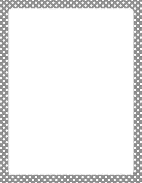 how to add borders in pdf