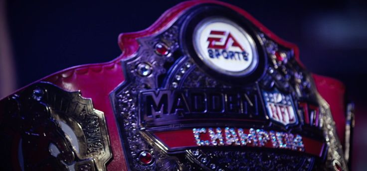 Learn about The Weekend In Esports: League Of Legends Madden 17 And The Gwent Challenger Finals http://ift.tt/2qe5Fae on www.Service.fit - Specialised Service Consultants.