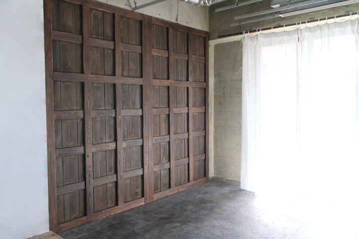 スタジオレポート/シエル・自由が丘・その1 | 都内で格安なハウススタジオをお探しの方へ|ブックスロケーション