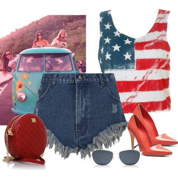"""""""Untitled #260"""" by snoopy13 on Polyvore"""