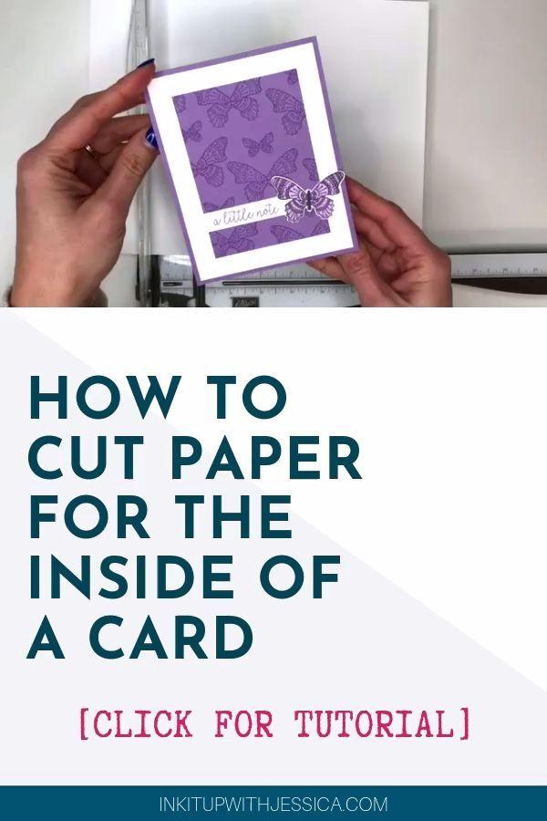 Pin On Fun Fold Cards