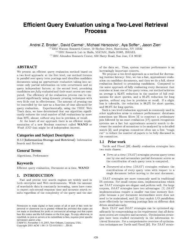Persuasive essay peer editing form image 2