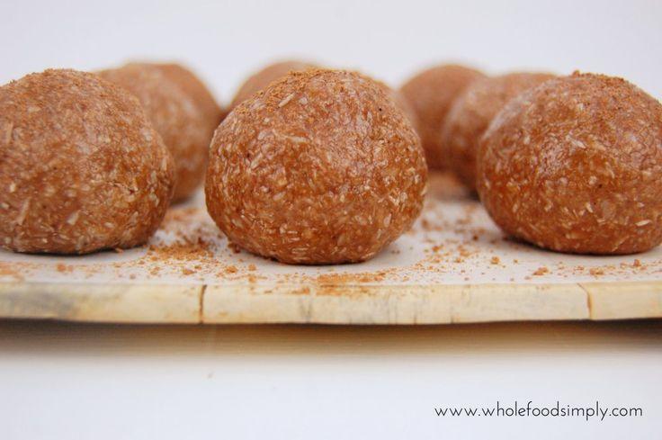 nut-free-no-blend-bliss-balls