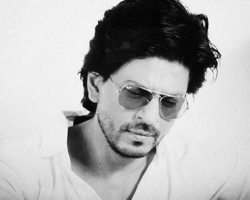 http://allayvalley.org/wp-content/uploads/2014/10/shahrukh-khan-movies-list.jpg
