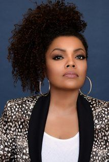 August 12, 1971 ♦ Yvette Nicole Brown, American actress and comedian.
