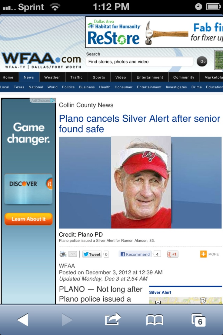 Monte Kiffin so old.....