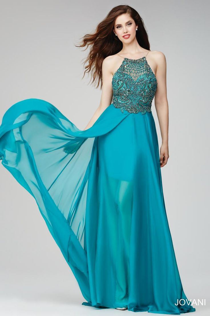 32 best debut dresses images on Pinterest | Ball gown, Cute ...