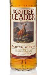 scotch whiskey brands - Google-haku