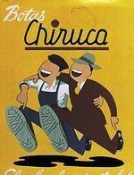 1940-botas-chiruca