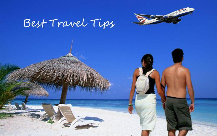 Goa Hotels India | Travel fun, Travel tips, Budget vacation
