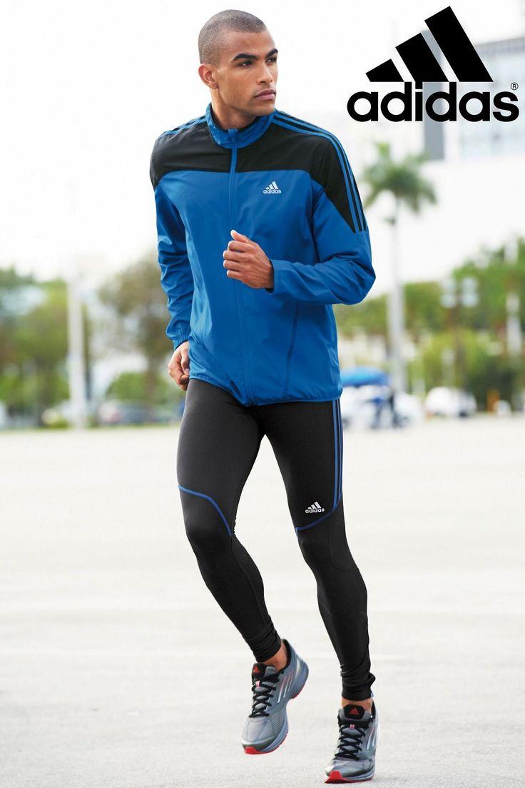 Male in LYCRA Fitness Men Apparel Pinterest Posts