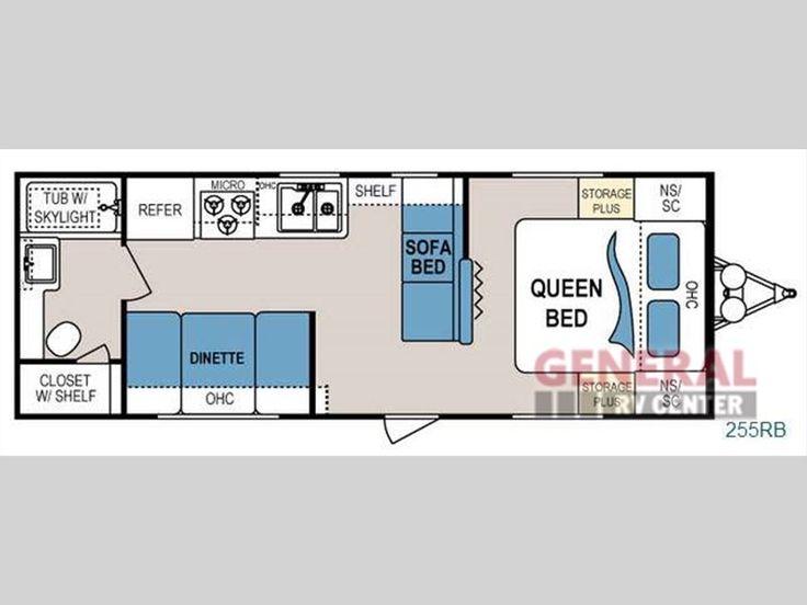dutchmen camper wiring diagram   30 wiring diagram images