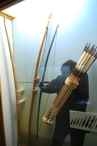 The Vikings Of Bjornstad Viking Museum Haithabu A Good