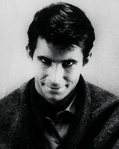 Ten Real-life Murderers More Terrifying Than Norman Bates | Psycho (1961)