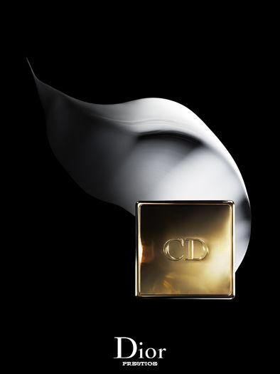1373_dior-prestige