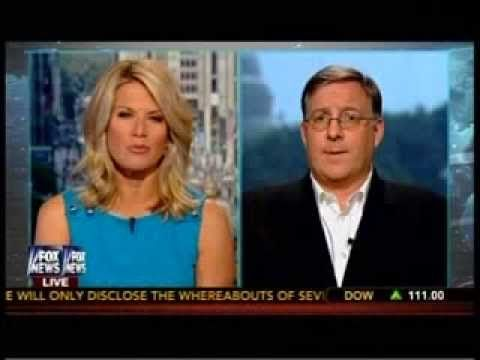 "Joel discusses Syria & Bible prophecy with Fox's Martha MacCallum.""  - Find the latest news about bible prophecy and how it is being fulfilled today. Find out why many say we are in the last days. Check out  Prophecy News Report at  http://www.prophecynewsreport.com/joel-discusses-syria-bible-prophecy-with-foxs-martha-maccallum/."