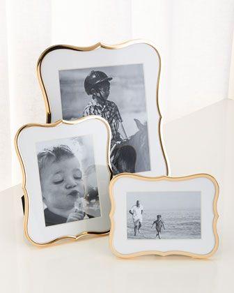 512 best Photo Frames of Bone images on Pinterest | Frame, Frames ...