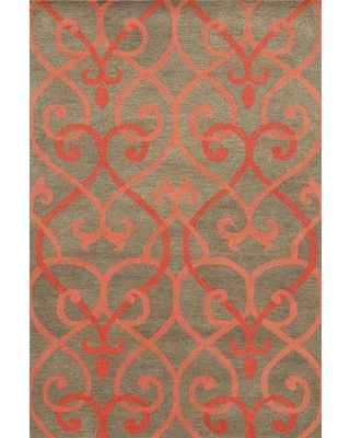 10 Best Images About Rugs On Pinterest Round Rugs