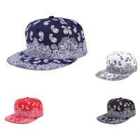 100% brand new and high quality Fashion style, ajustable hip hop hats Cool Design!Good Price!Full Ki