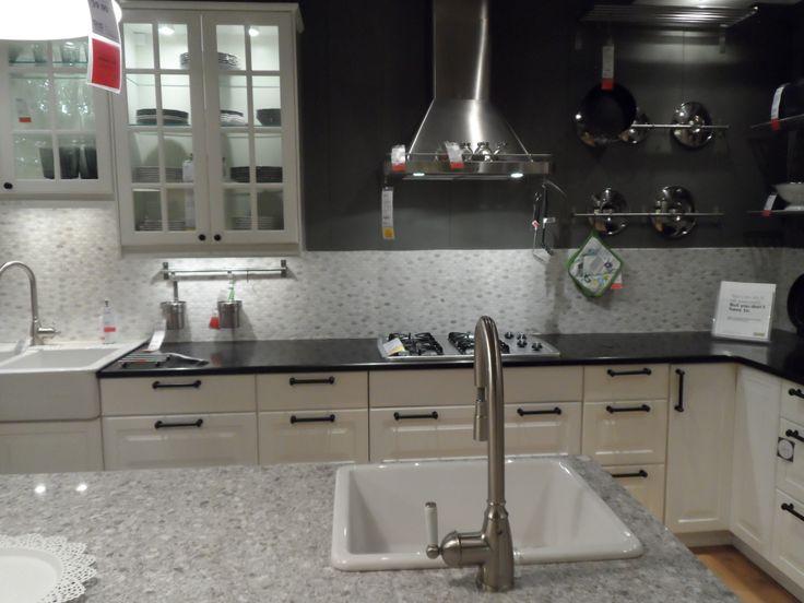 Kitchen Showrooms Ikea 53 best shopping images on pinterest | ikea showroom, front doors