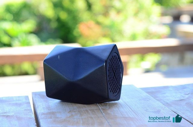 7 Best Bluetooth Speakers Under 1000 March 23 2020 In 2020 With Images Bluetooth Speakers Bluetooth Speaker Cool Bluetooth Speakers