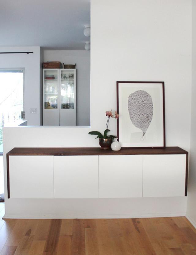 Ikea Furniture Makeover Online Information: ikea furniture makeover
