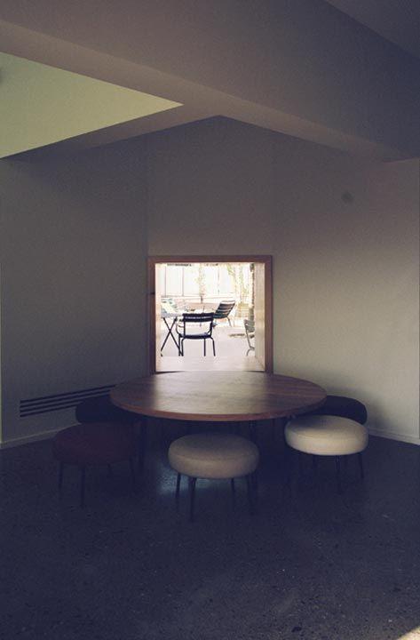 Hotel Aire de Bardenas en Navarra. Alojamiento rural de hoteles con encanto en Tudela, Navarra