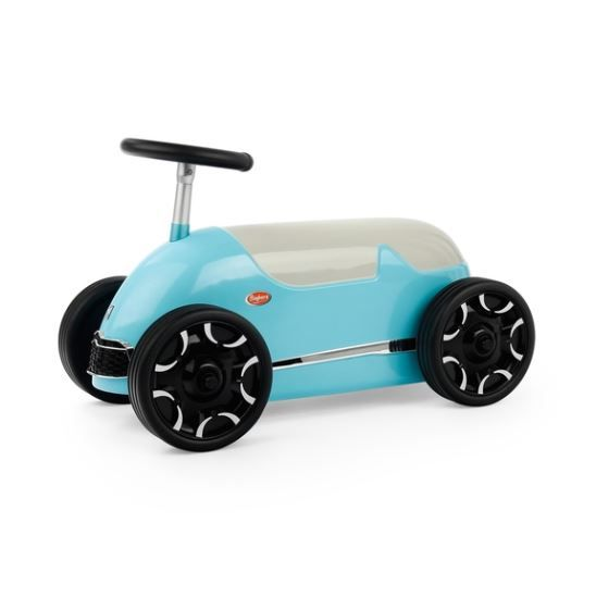 12901939717d Baghera Citroen Ride on Car Blue   Citroen ds and Toy